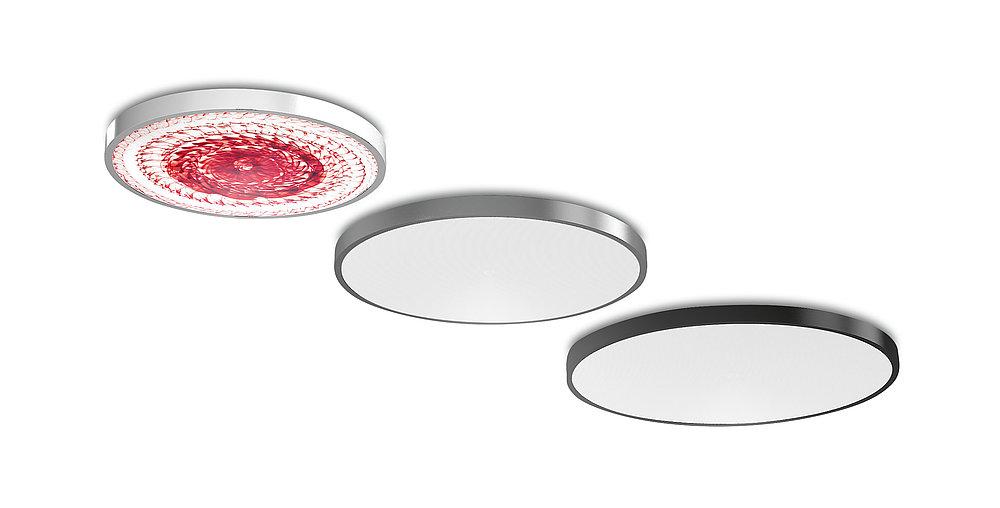 Triona | Red Dot Design Award