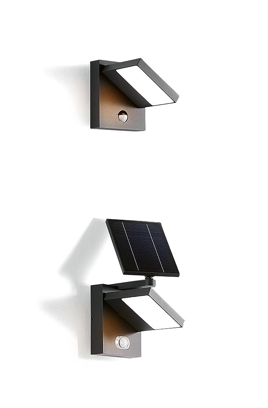 321-MODULAR | Red Dot Design Award