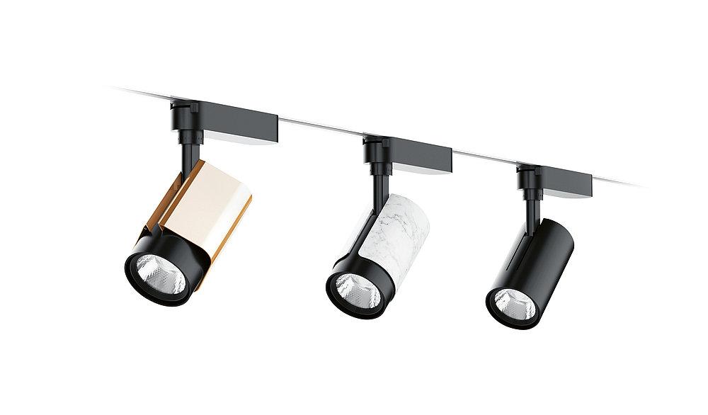 Chameleon | Red Dot Design Award
