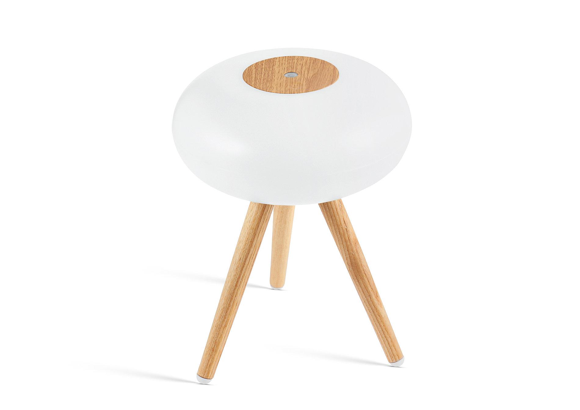Table Lamp | Red Dot Design Award