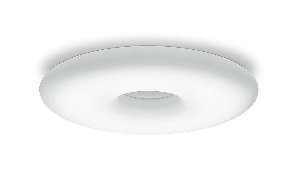 Oyamo | Red Dot Design Award