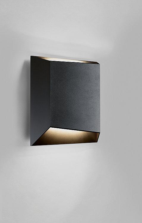 FACET Collection | Red Dot Design Award