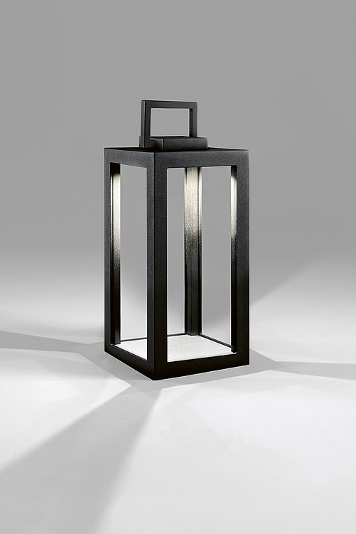 LANTERN Collection | Red Dot Design Award