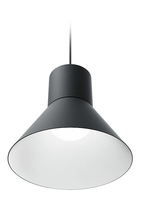 Verner | Red Dot Design Award