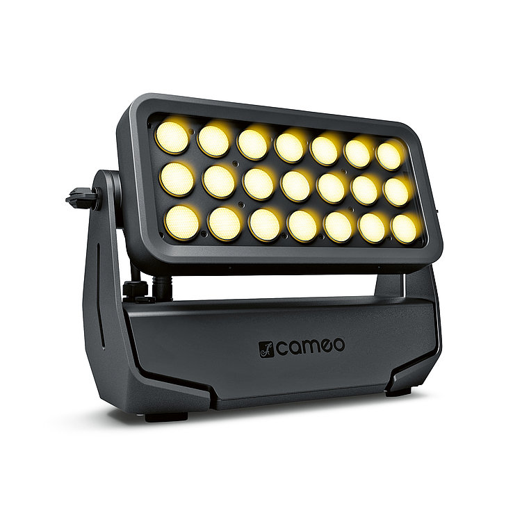 Cameo ZENIT® B200 | Red Dot Design Award