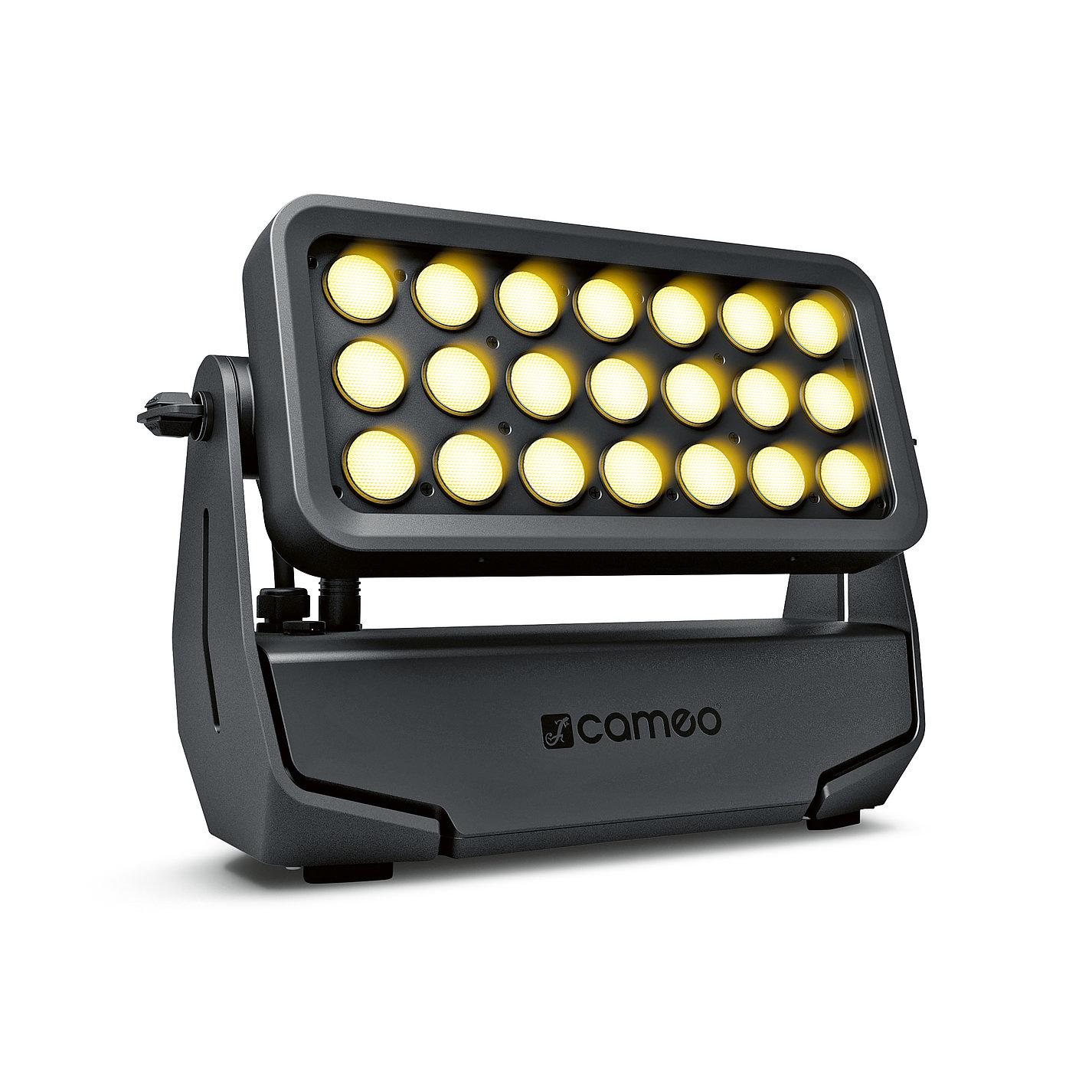 Cameo ZENIT® B200 | Red Dot Design Award