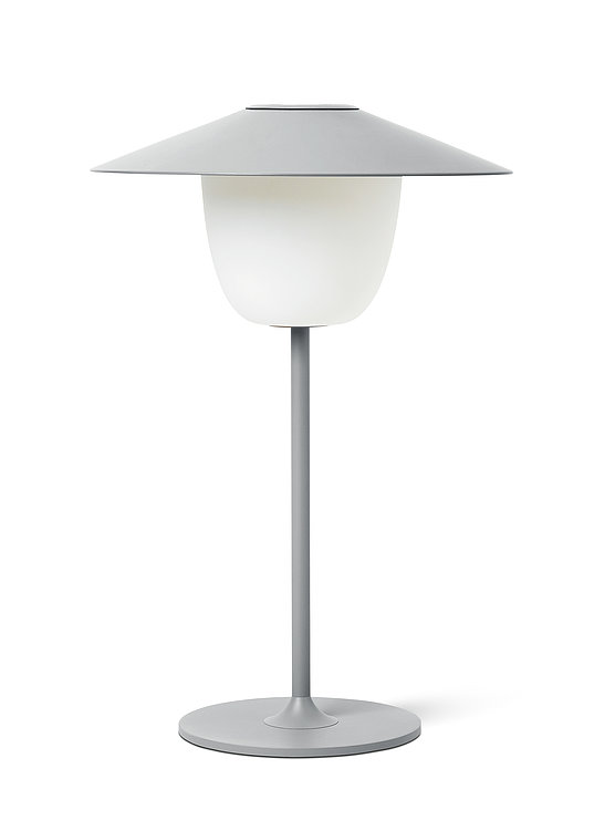 ANI LAMP | Red Dot Design Award