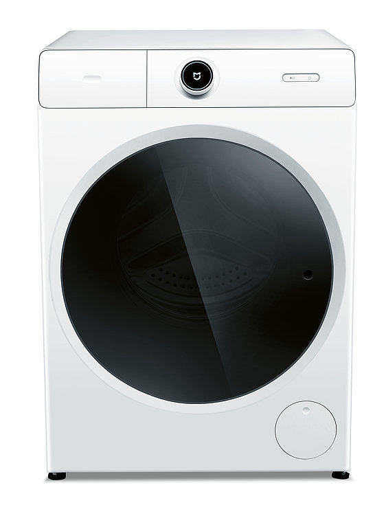 Mi Front-Load Washer and Dryer Pro | Red Dot Design Award