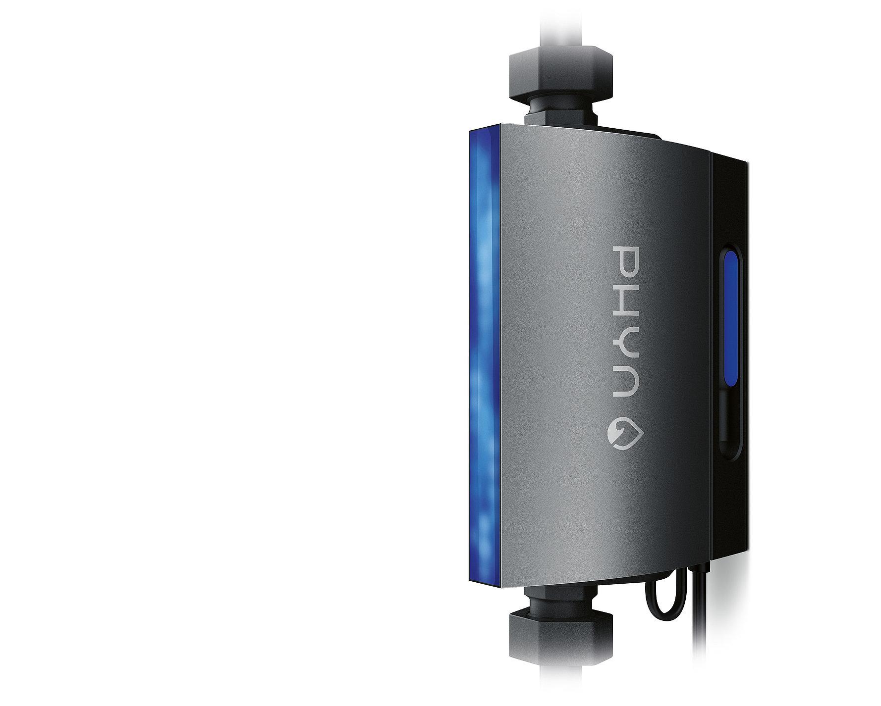 Phyn Plus | Red Dot Design Award