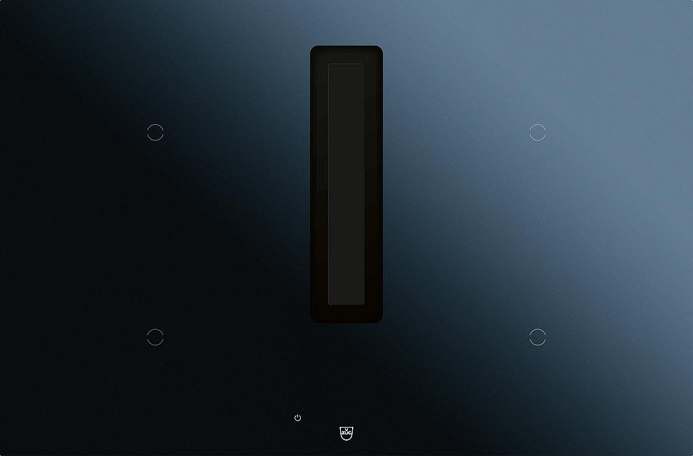 Fusion Hob | Red Dot Design Award