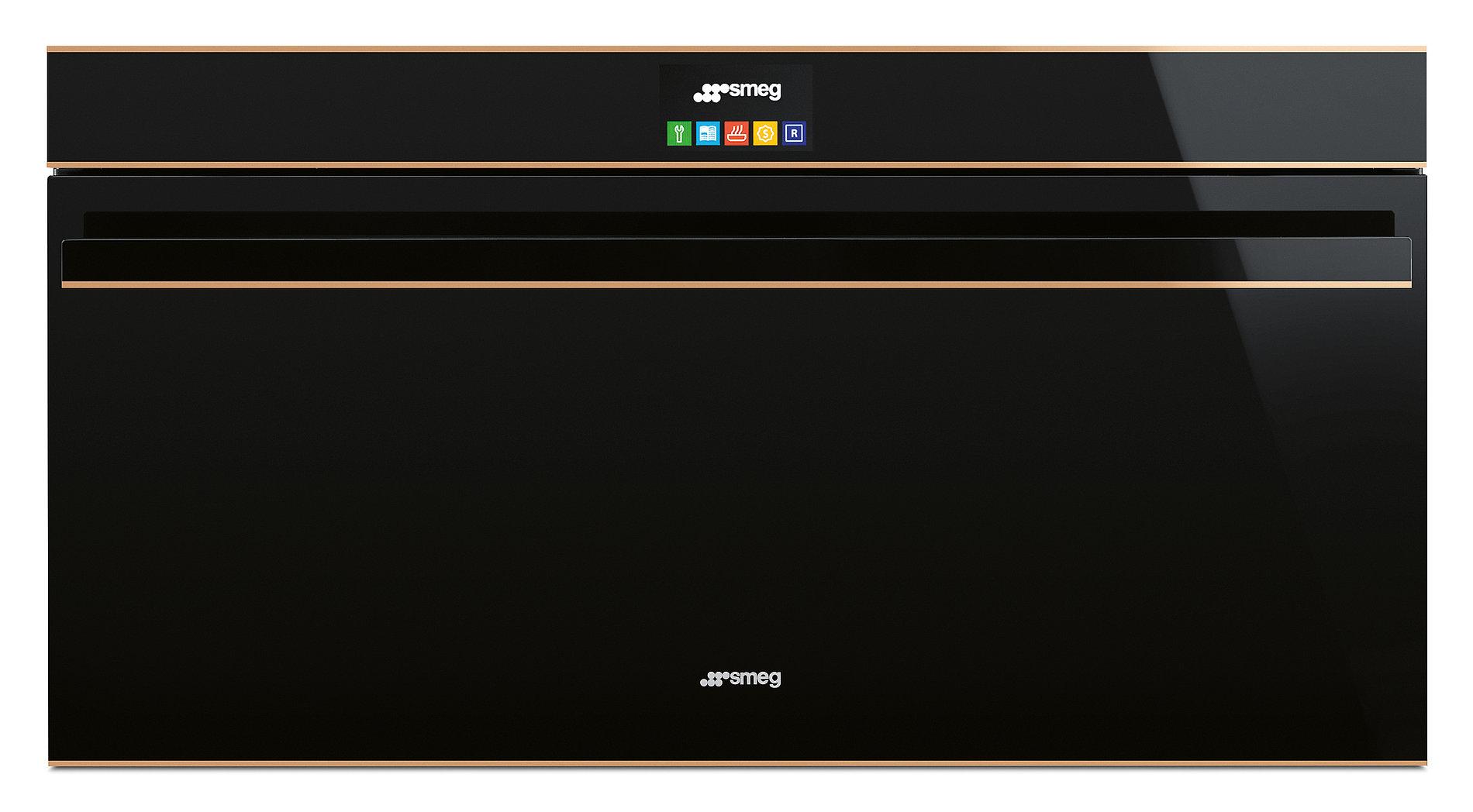 Dolce Stil Novo Oven (SFPR9604NR) | Red Dot Design Award