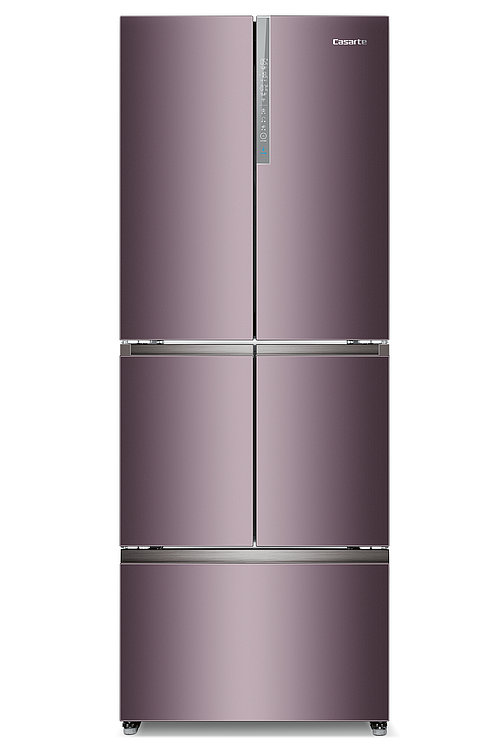 Casarte 420 F+ Refrigerator | Red Dot Design Award