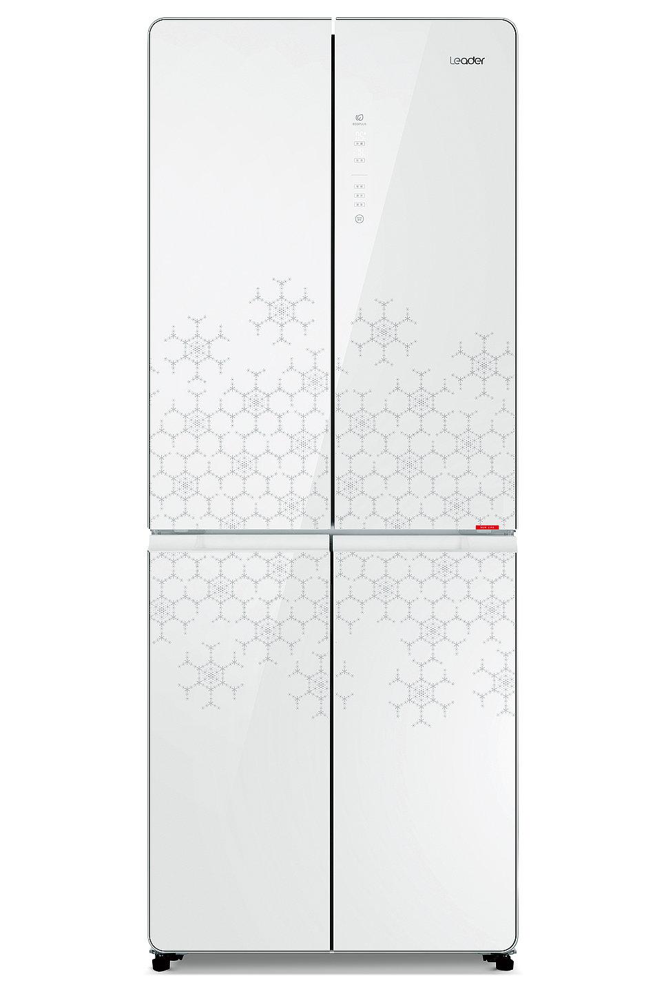 REF-405 | Red Dot Design Award