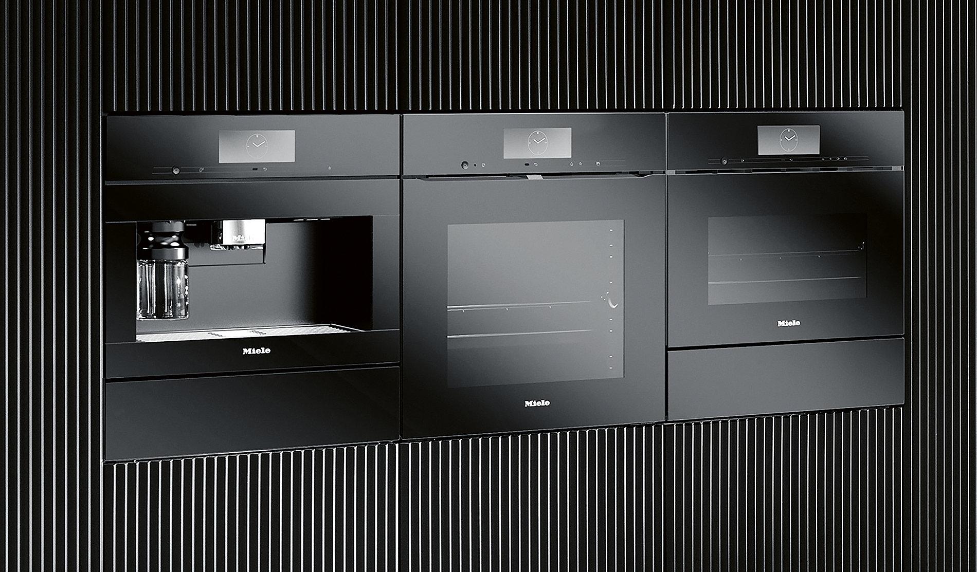 Gen7000 ArtLine | Red Dot Design Award