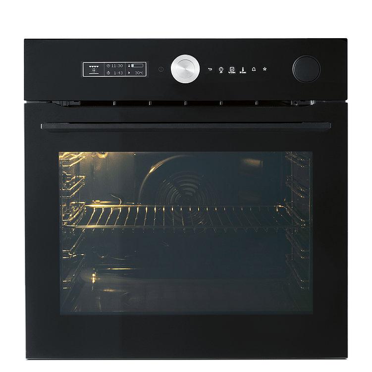 FINSMAKARE Oven | Red Dot Design Award