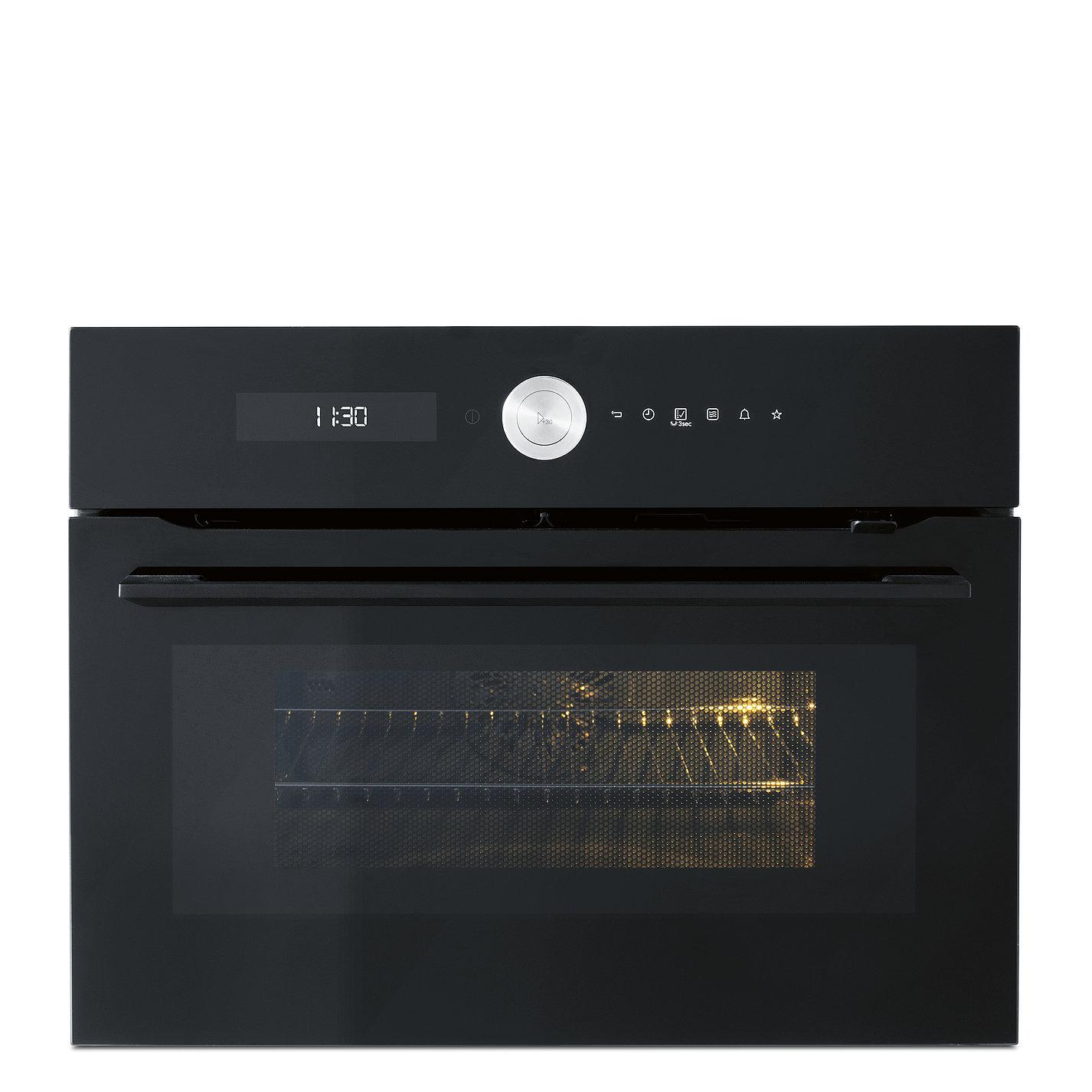 FINSMAKARE Combi Oven Microwave   Red Dot Design Award