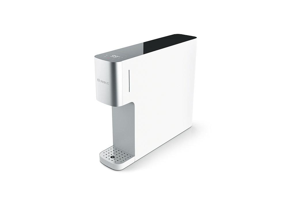 Bosch Aqua 7100 P | Red Dot Design Award