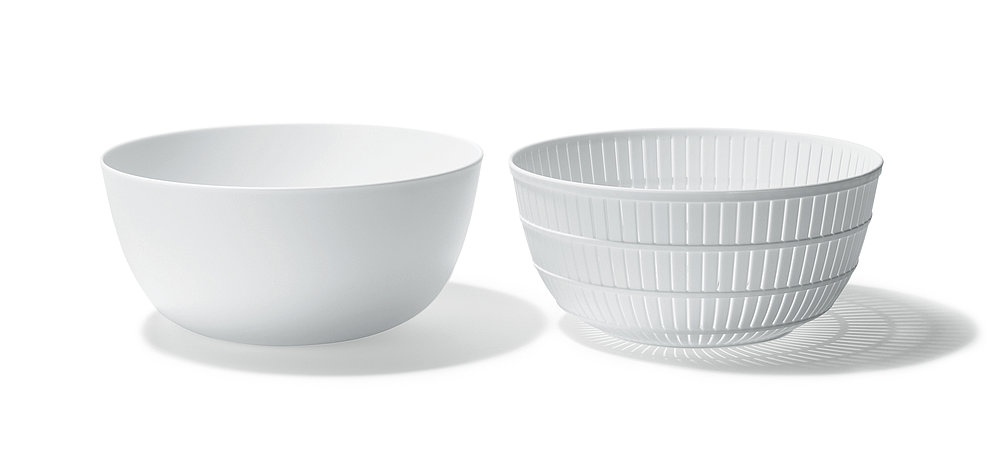 Colander and Bowl | Red Dot Design Award