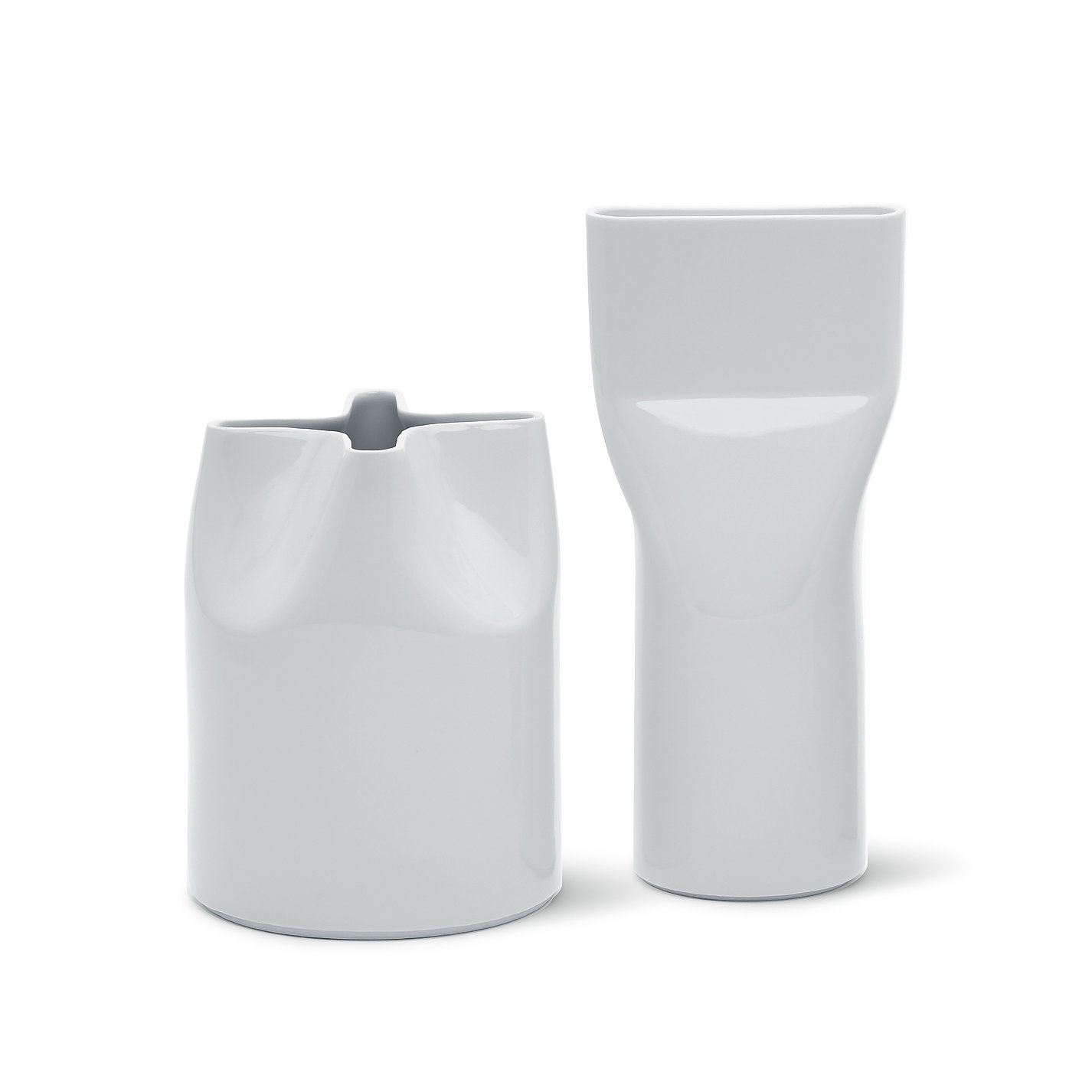 PlusMinus Vases | Red Dot Design Award