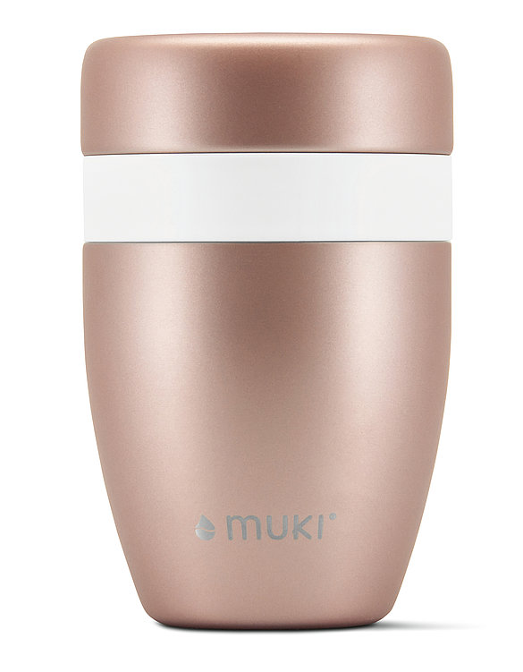 muki | Red Dot Design Award