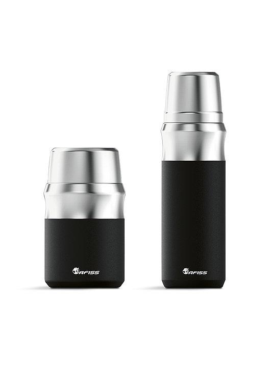 Vacuum Bottles | Red Dot Design Award