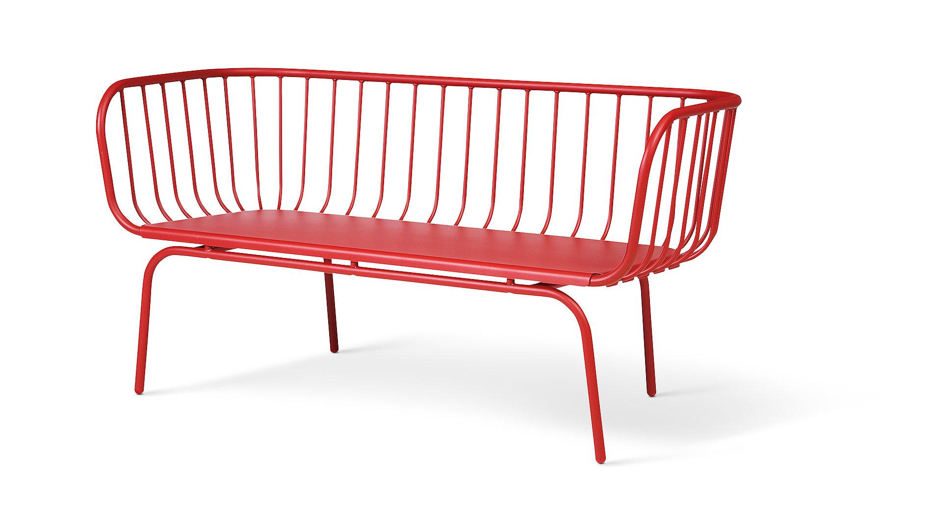 BRUSEN | Red Dot Design Award