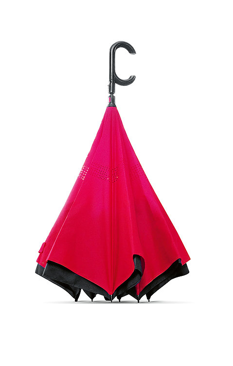 Umbrella Regenschirm | Red Dot Design Award