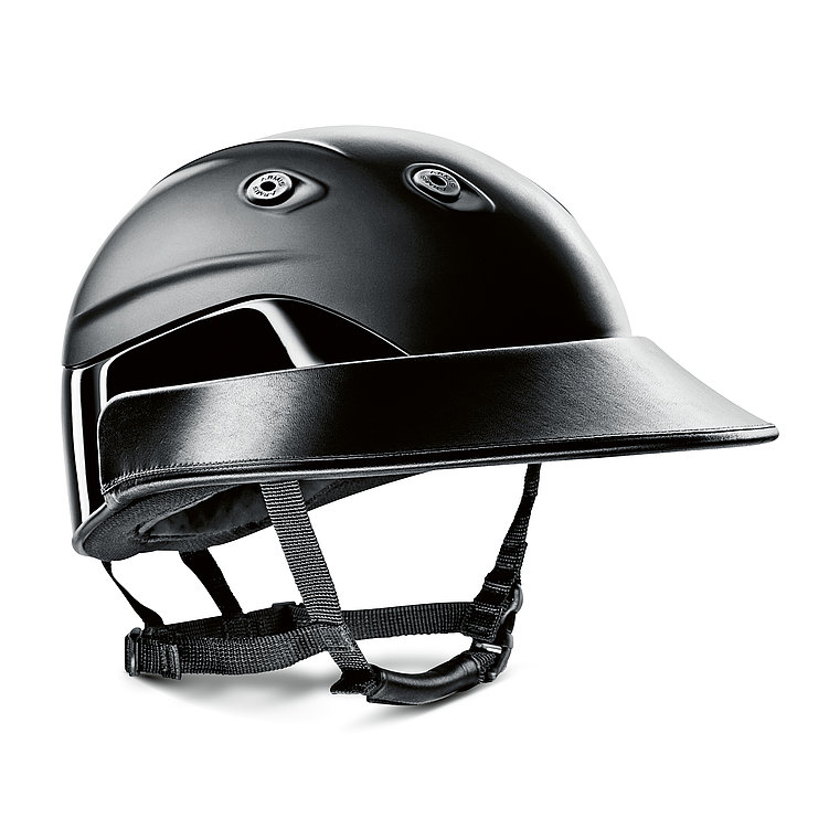 Armis Polo Helmet | Red Dot Design Award