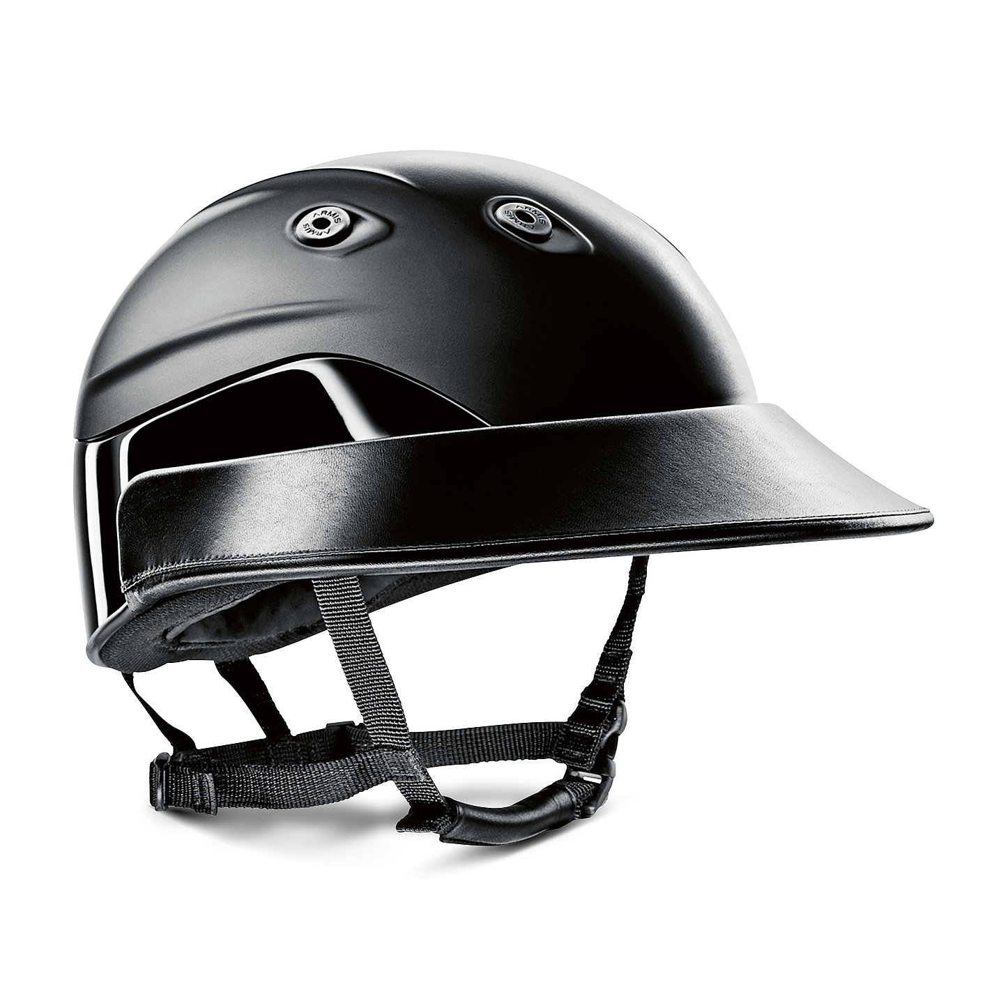 Armis Polo Helmet | Red Dot Design Award