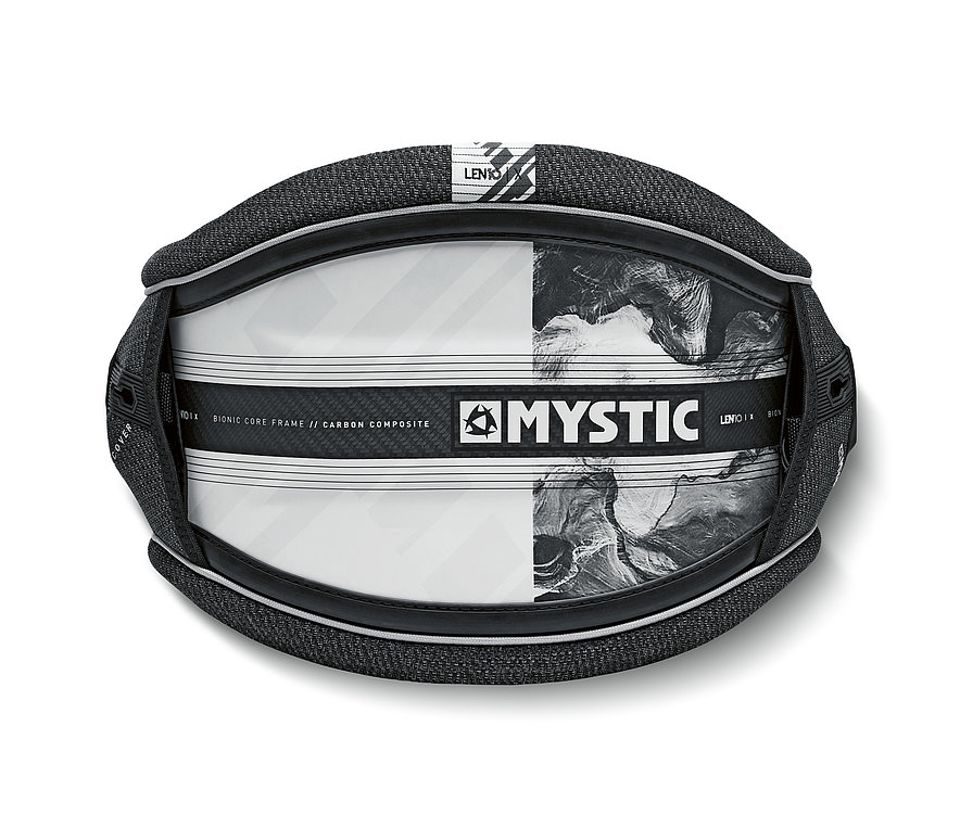 MYSTIC LEN10 Majestic X | Red Dot Design Award