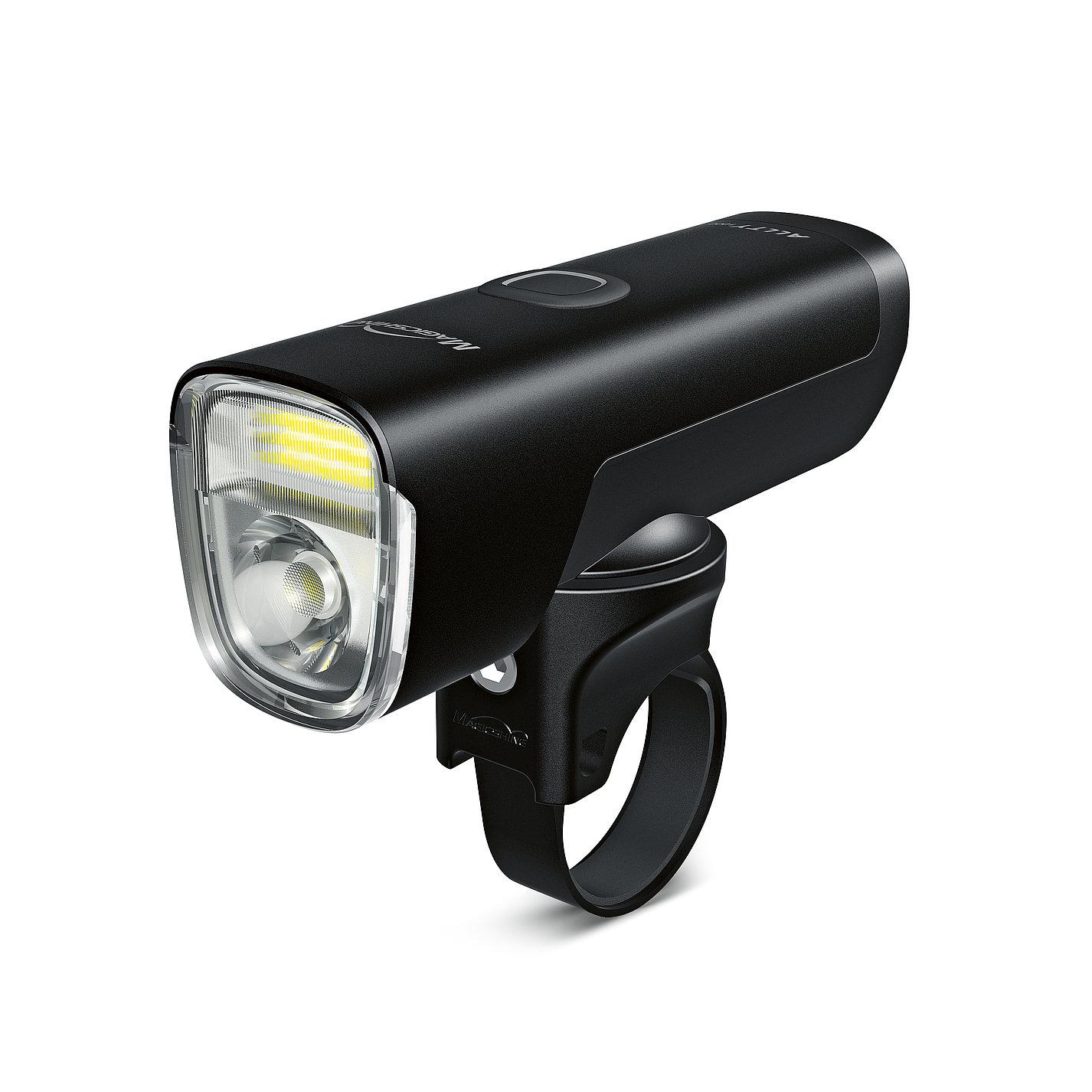 MAGICSHINE ALLTY 1000 DRL BICYCLE LIGHT | Red Dot Design Award