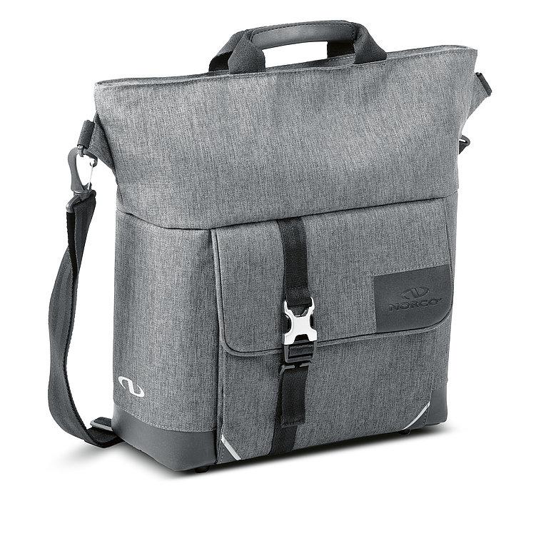Norco Belford City Bag | Red Dot Design Award