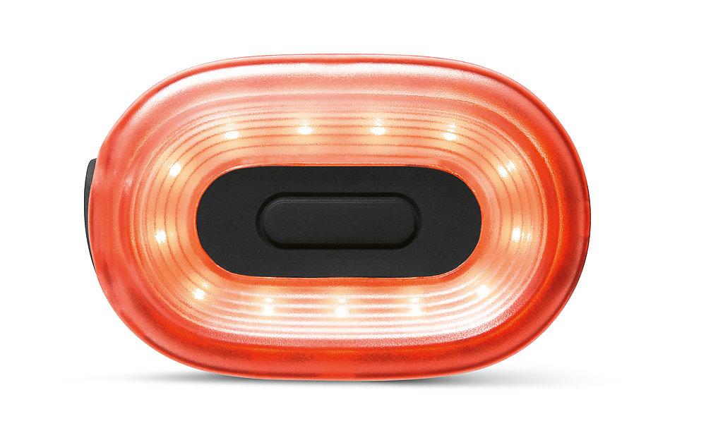 Pixel 2-in-1 Light | Red Dot Design Award