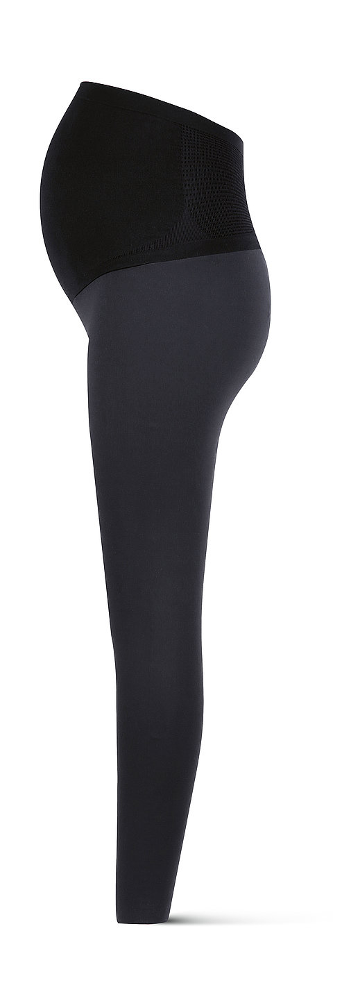 Loveincolors belly-lift sport trousers for moms-to-be | Red Dot Design Award