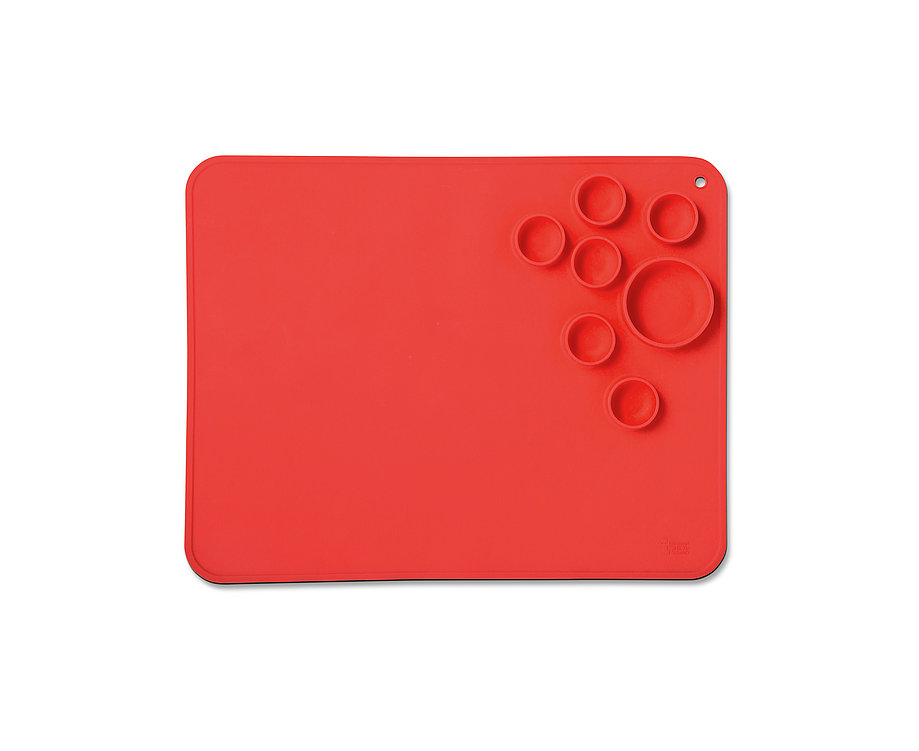 Table Skill Mat | Red Dot Design Award