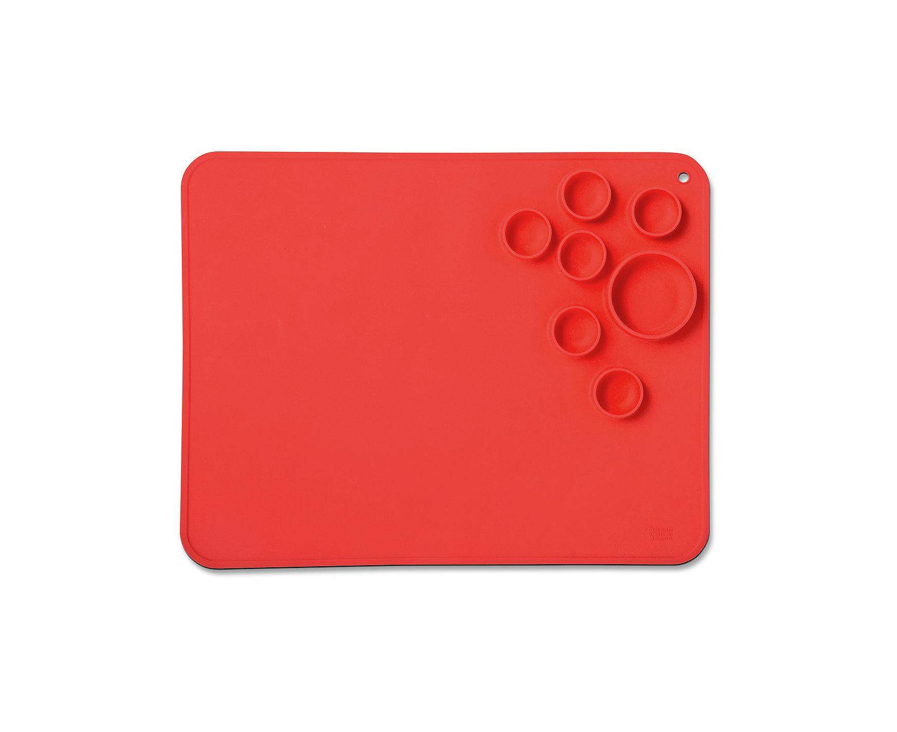 Table Skill Mat   Red Dot Design Award