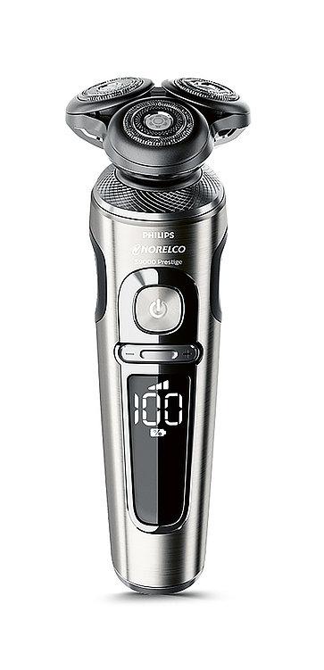S9000 Prestige | Red Dot Design Award