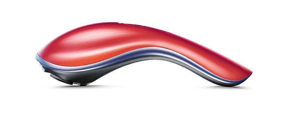 Skincare Device | Red Dot Design Award