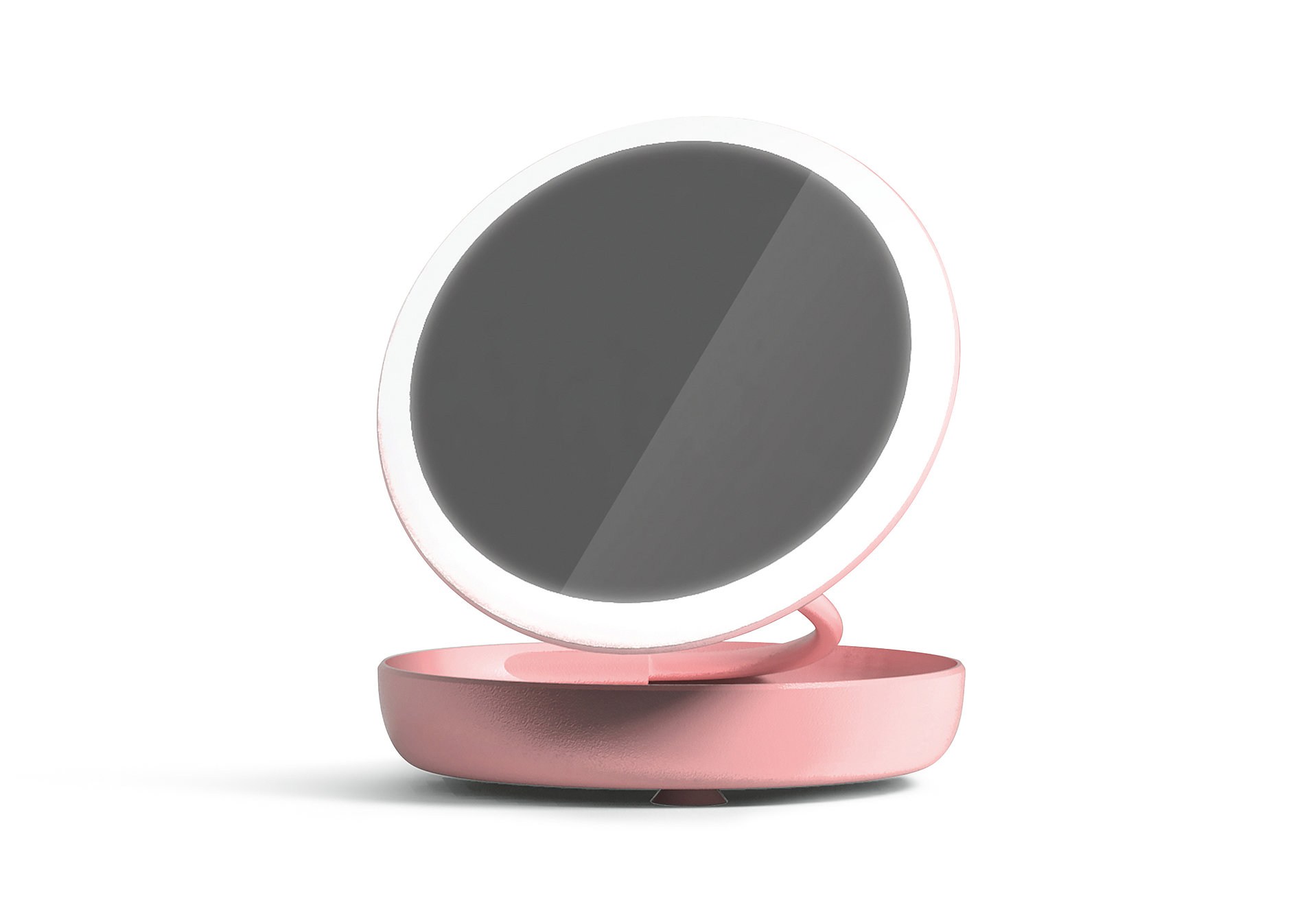 The Magic Mirror | Red Dot Design Award