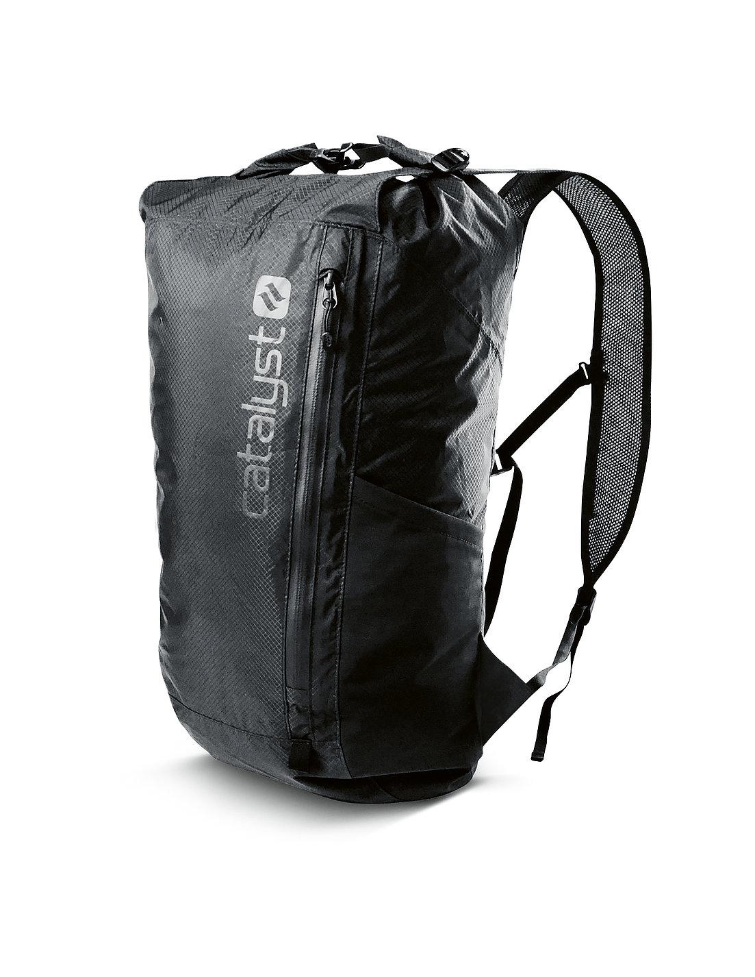 Catalyst Waterproof 20L Backpack | Red Dot Design Award