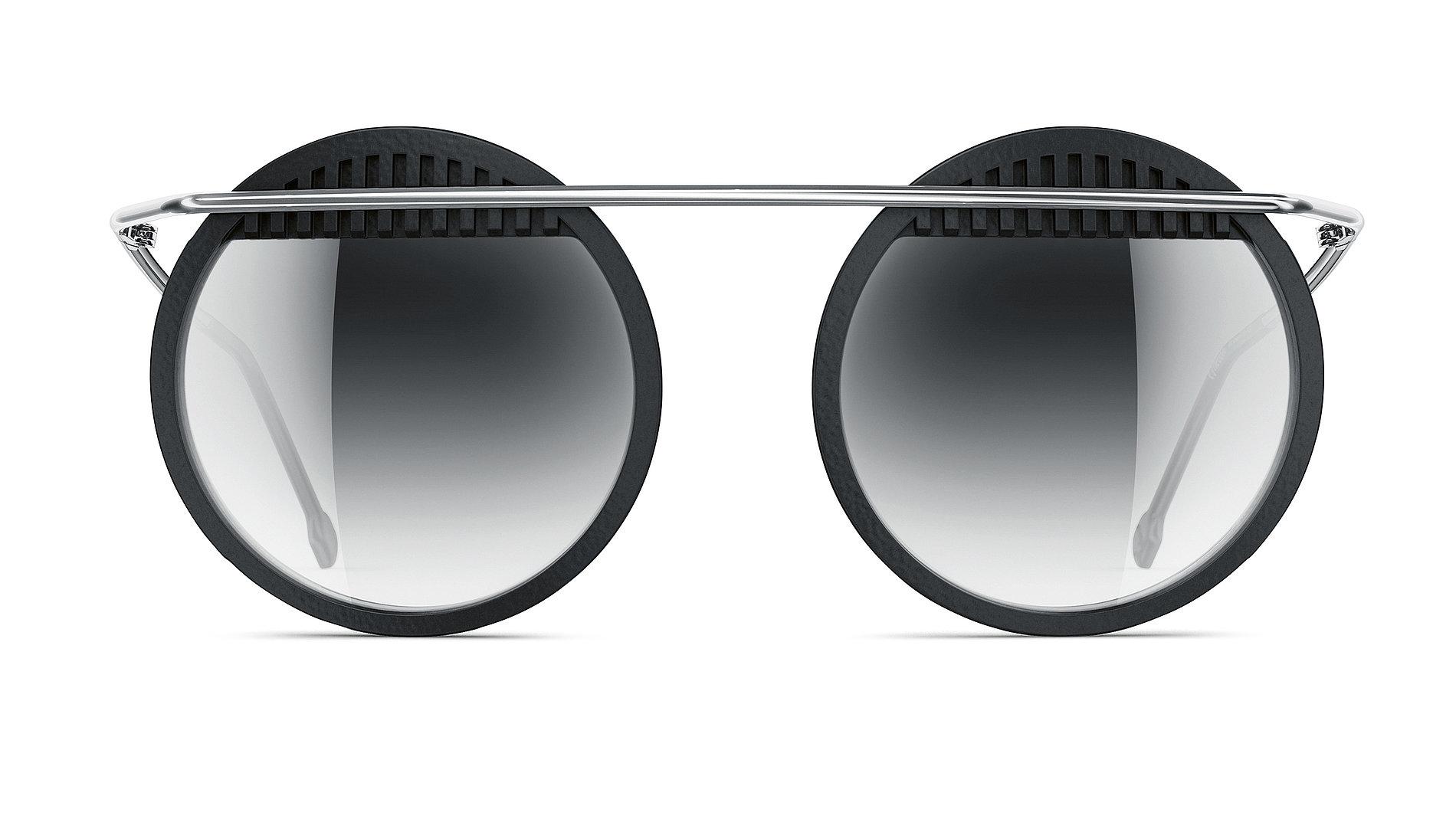 neubau Walter & Wassily | Red Dot Design Award