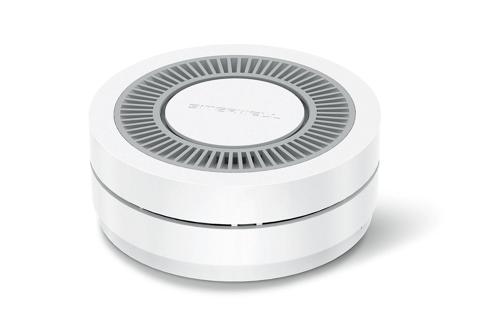 Siterwell GS524N | Red Dot Design Award
