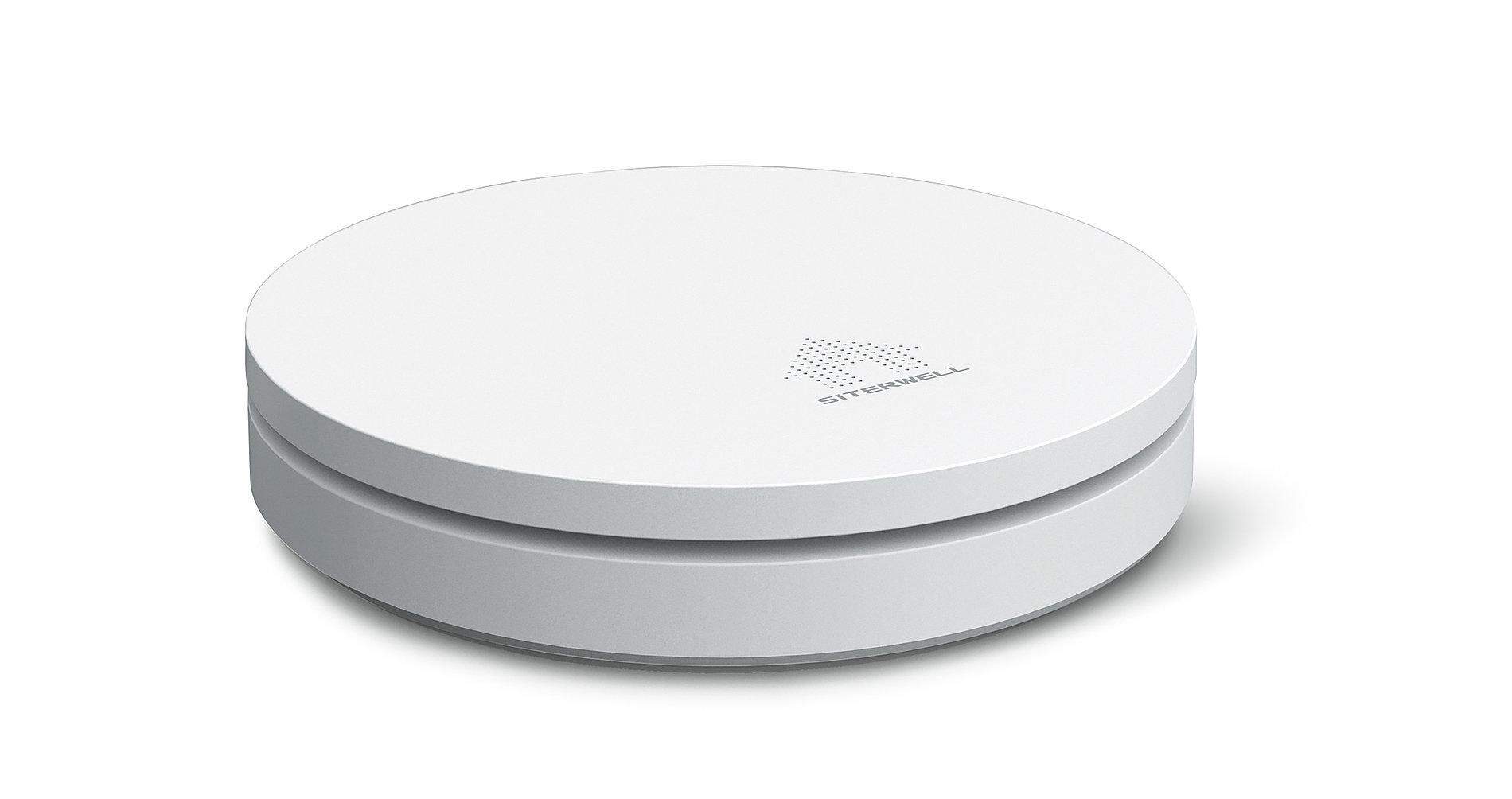 Siterwell GS546 | Red Dot Design Award