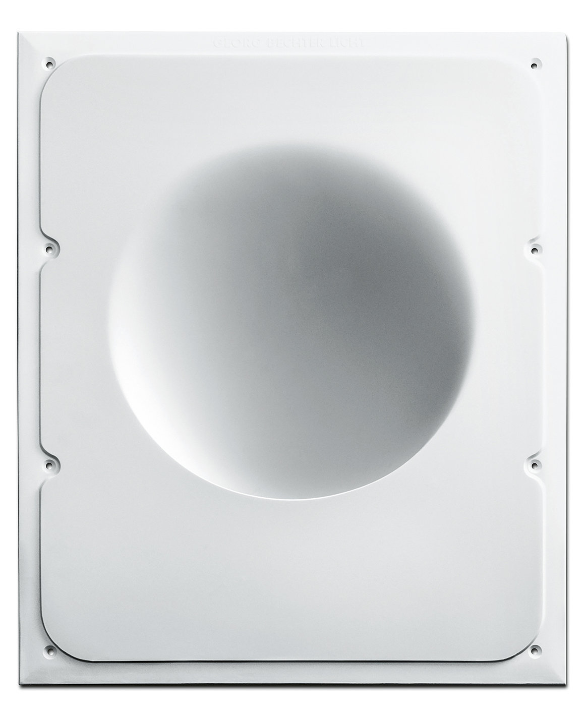 VERVE AIR   Red Dot Design Award