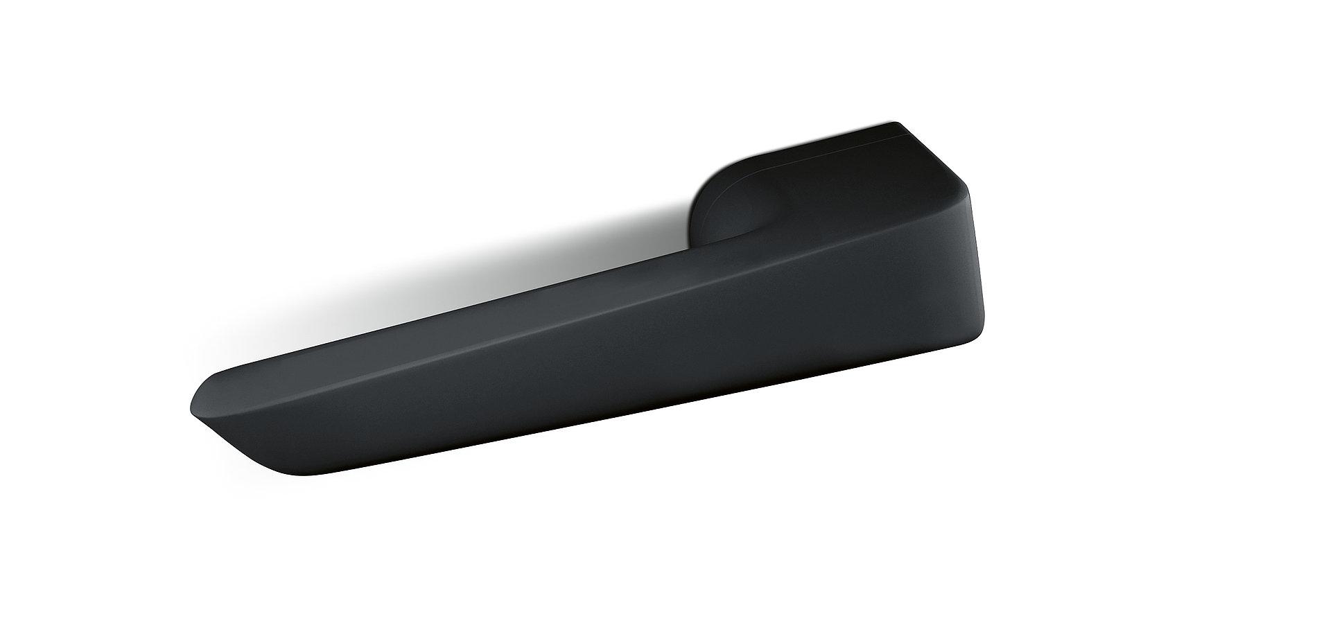 Cobra Ultima | Red Dot Design Award