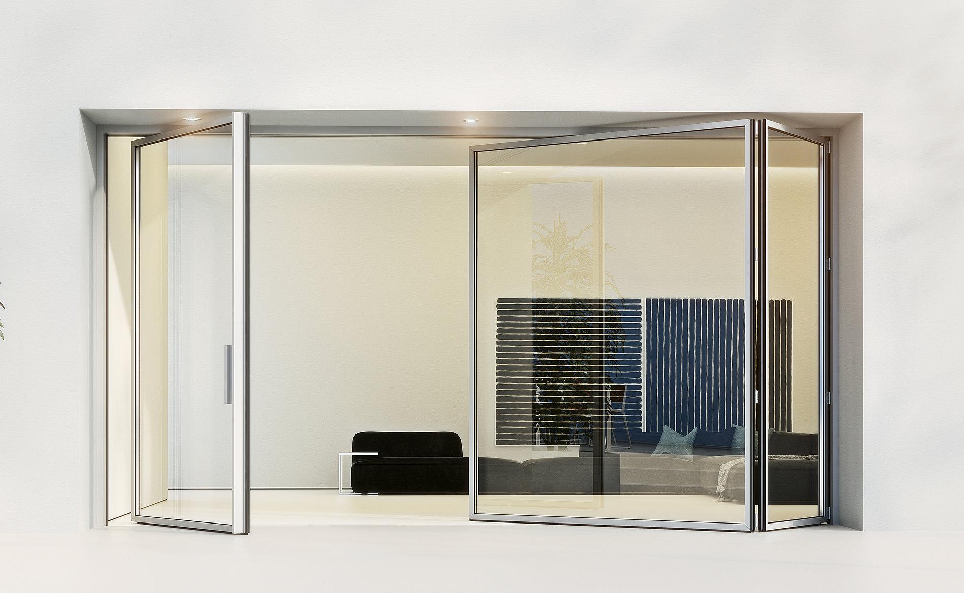 Envelop 3D | Red Dot Design Award