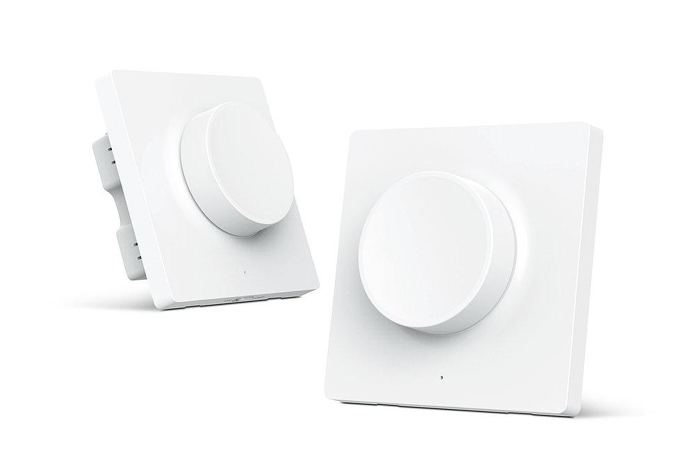 Yeelight Smart Dimmer | Red Dot Design Award