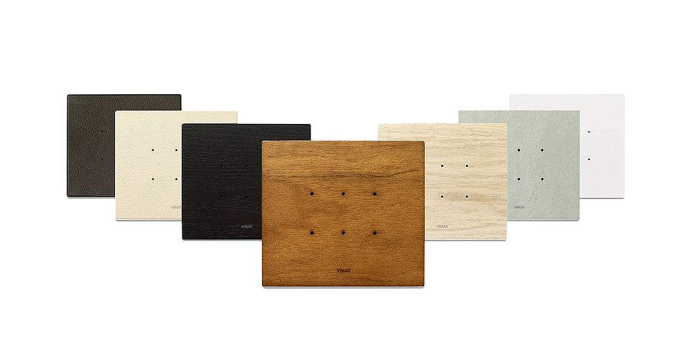 Eikon Tactil | Red Dot Design Award