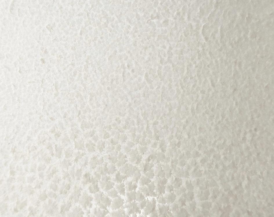 Salt Crystal Wall | Red Dot Design Award