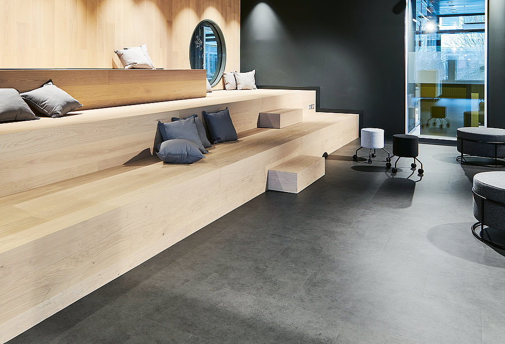 wineo 1500 fusion | Red Dot Design Award
